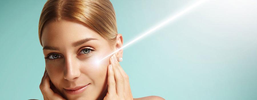 desasy-esthetique-medecine-perpignan-laser-luminotherapie-02